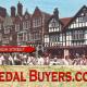 Medal Dealers