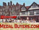Medal Dealers U.K.