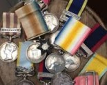 Who Pays The Most For War Medals?
