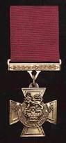 medal dealer