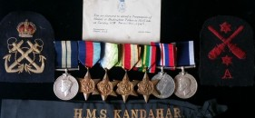 Top cash prices paid instantly for medals