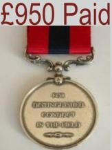 for-distinguished-conduct-in-the-field